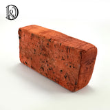 Clearance Faux Brick for Baby Boy Photography Props - Don&Judy Newborn&Maternity photography props