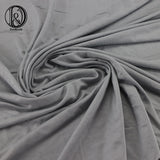 Modal Fabric Newborn Photography Wrap Stretchy Newborn Wrap Newborn Photo Props Wrap Mix 2 colors - Don&Judy Newborn&Maternity photography props