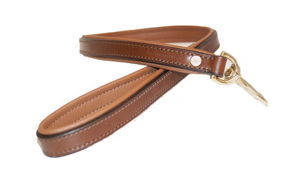 Luxury Padded Lead