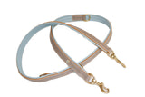 Luxury Padded Double Ended Lead