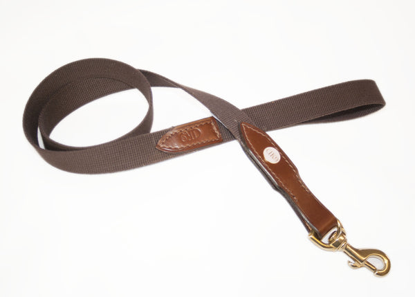 Country Webbing Lead