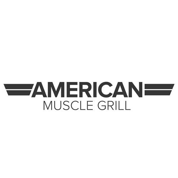 American Muscle Grills