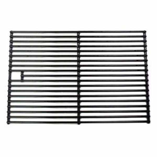 Firemagic Porcelain Steel Rod Cooking Grids 3538-2