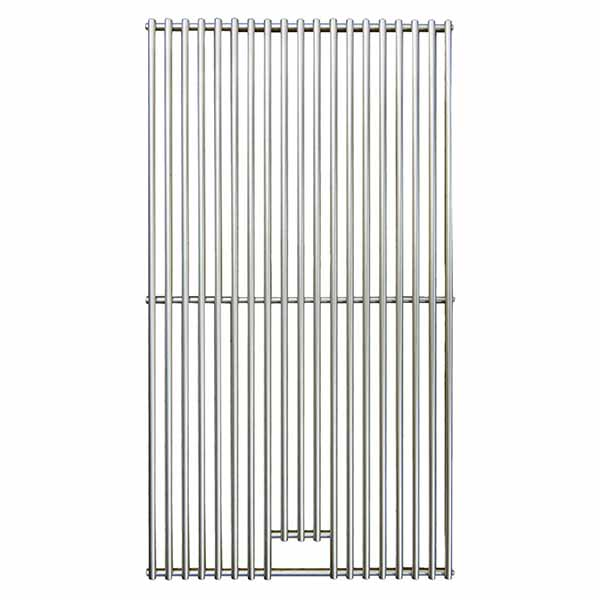 Firemagic Stainless Steel Rod Cooking Grids (Set of 3) 3543-DS-3
