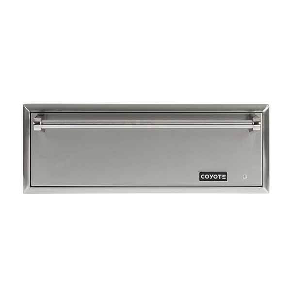 "Warming Drawer Coyote 30"" CWD"