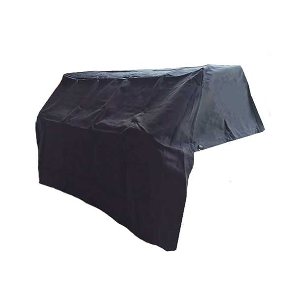 "RCS Grill Cover For 30"" and 32"" RCS Built-in Gas Grills GC30DI"
