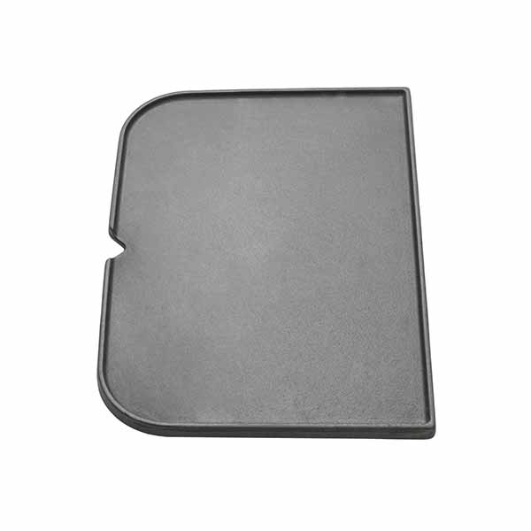 "Everdure Grill Plate For 48"" Force Gas Grill HBG2PLATE"