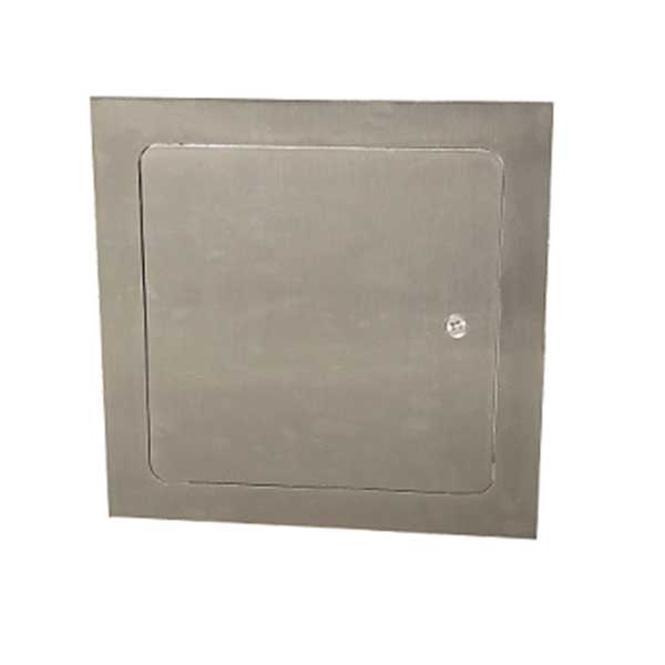 "RCS 8"" x 8"" Recessed Access Door RAD88"