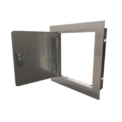 "RCS 6"" x 6"" Recessed Access Door RAD66"