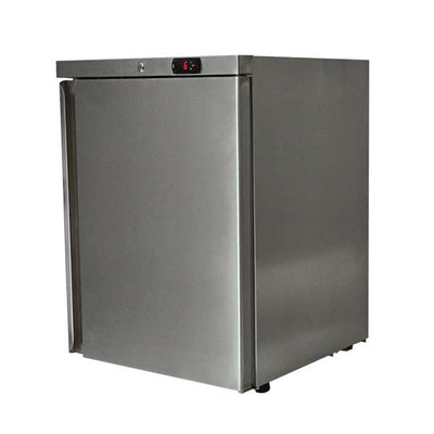 "RCS 24"" 5.6 cu. ft. Outdoor Rated Compact Refrigerator REFR2"