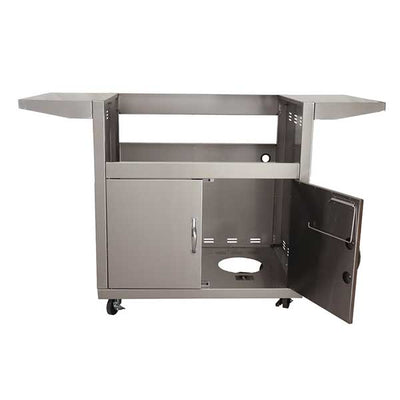 RCS Grill Cart for RJC32 Grill RJCMC