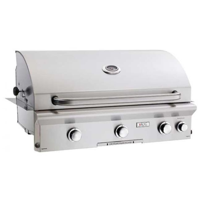 American Outdoor Grill 30 Built-In Complete Grill T Series 30Nbt - Outdoor Grills