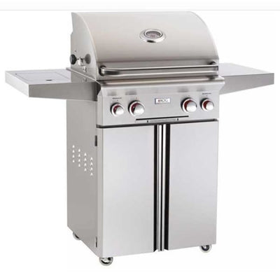 American Outdoor Grill 30 Portable Complete Grill T Series 30Pct - Outdoor Grills