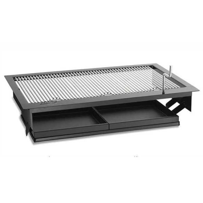 Fire Magic 24 Drop-In Firemaster 3329 - Outdoor Grills