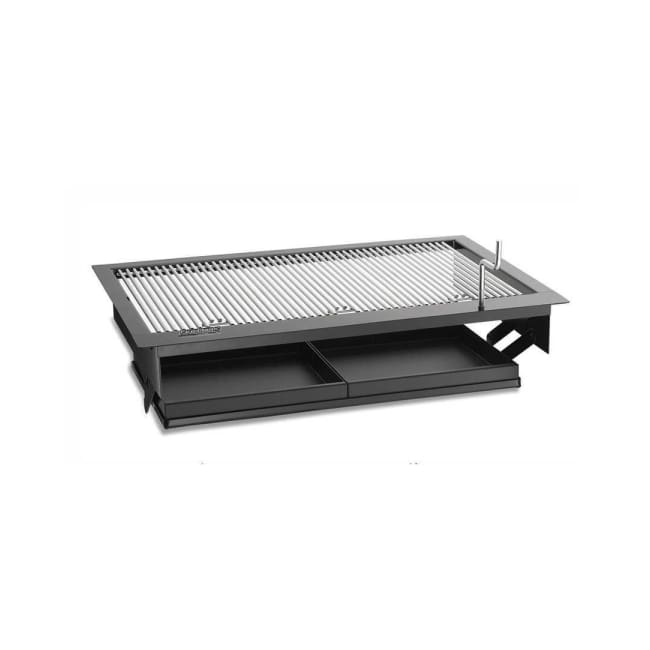 Fire Magic 31 Classic Drop-In Firemaster 3324 - Outdoor Grills