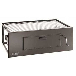 Fire Magic 32 Classic Built-In Grill 3334 - Outdoor Grills