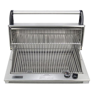 Fire Magic Deluxe Classic Grill 31-S1S1N-A - Outdoor Grills