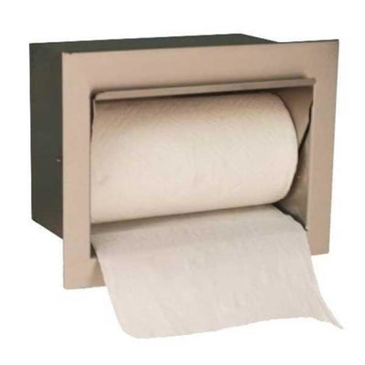 Fire Magic Paper Towel Holder 53812 - Towel Holder