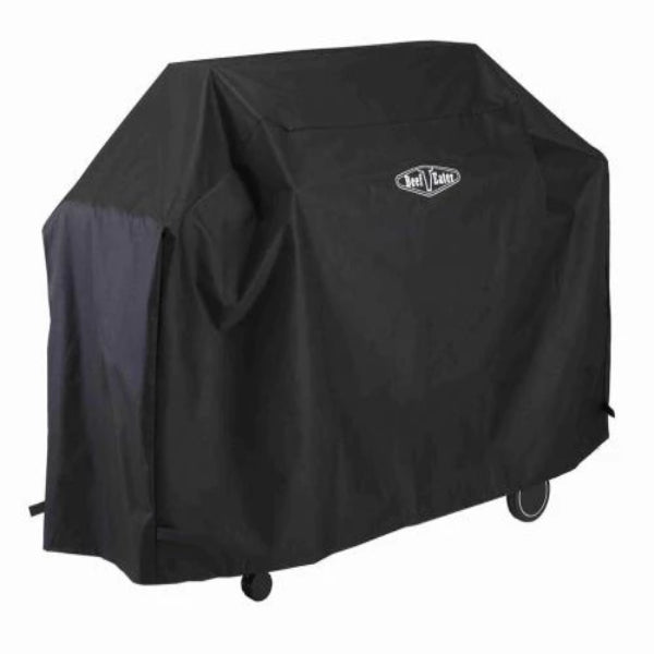 Beefeater  Premium 5 Burner Hooded Cover Fits Trolley Models 94465
