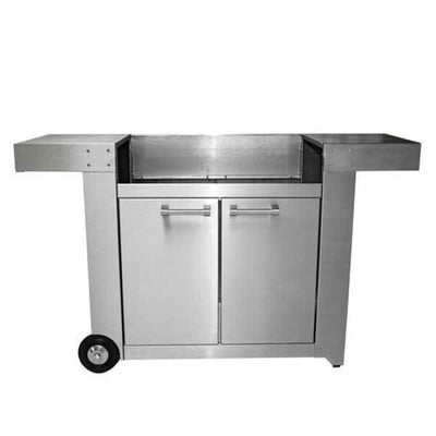 Le Griddle Cart For The Le Griddle Gf-Cart75 - Outdoor Grill Carts