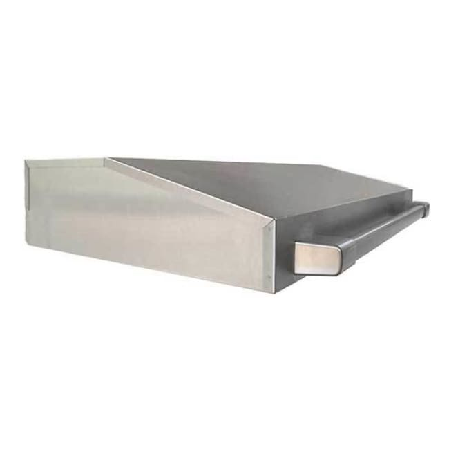 Le Griddle Lid For The Le Griddle Gf-Lid75 - Grill Accessory