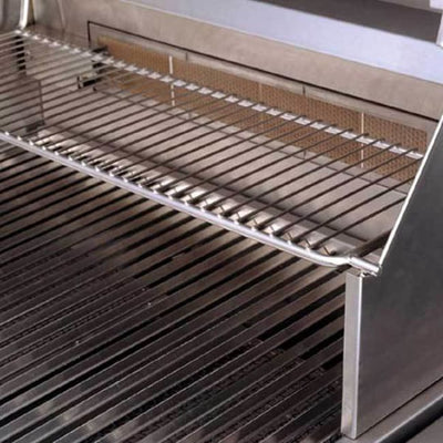 Luxor 54 Built-In Gas Grill Ng Aht-54Cv-L-Bi-Ng - Outdoor Grills