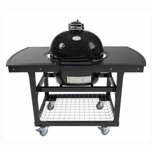 Primo Jr 200 All-In-One Charcoal Kamado Grill Prm7400 - Outdoor Grills