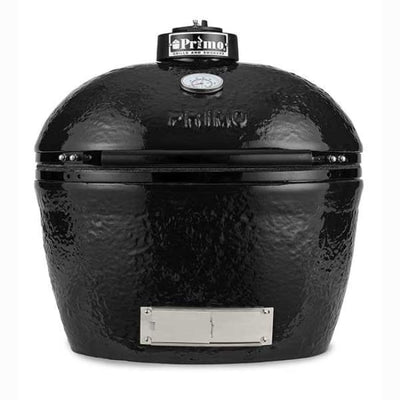 Primo Lg 300 All In One Charcoal Kamado Grill 7500 - Outdoor Grills