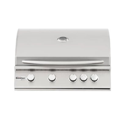 Summerset Sizzler Grill SIZ32-LP Built-In - SIZ32-LP