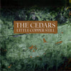 Little Copper Still - The Cedars (CD)