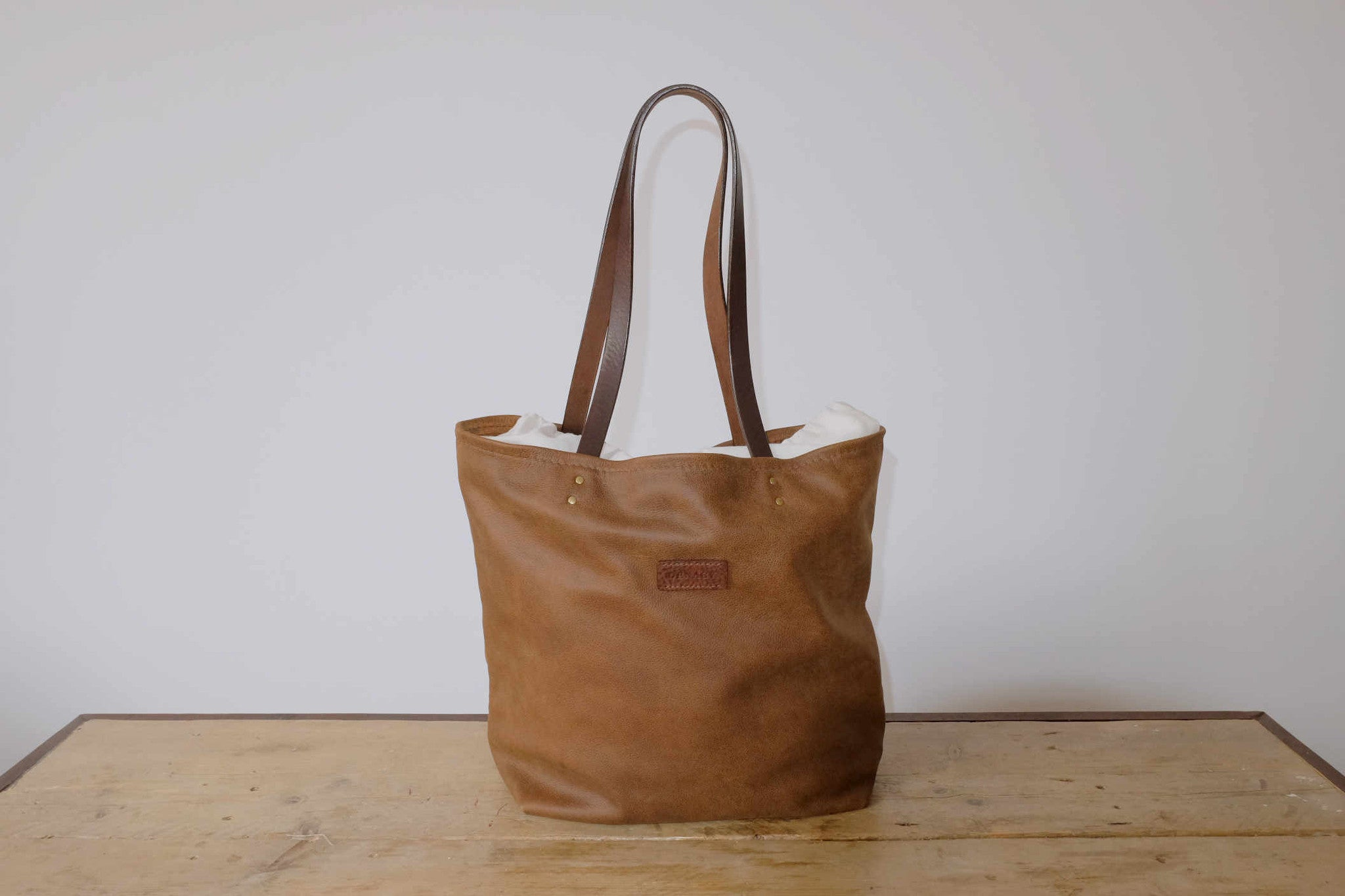 Introducing our new women's Tote Bag