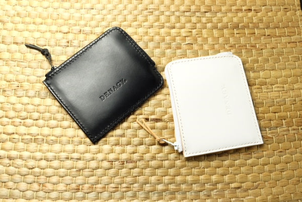New: The Zip Wallet