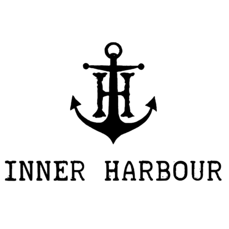 Inner Harbour Tattoo