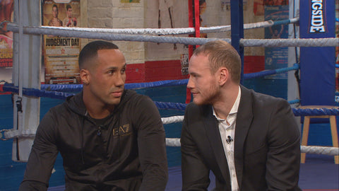 Groves vs. Degale