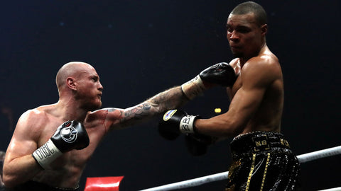 Groves Jab