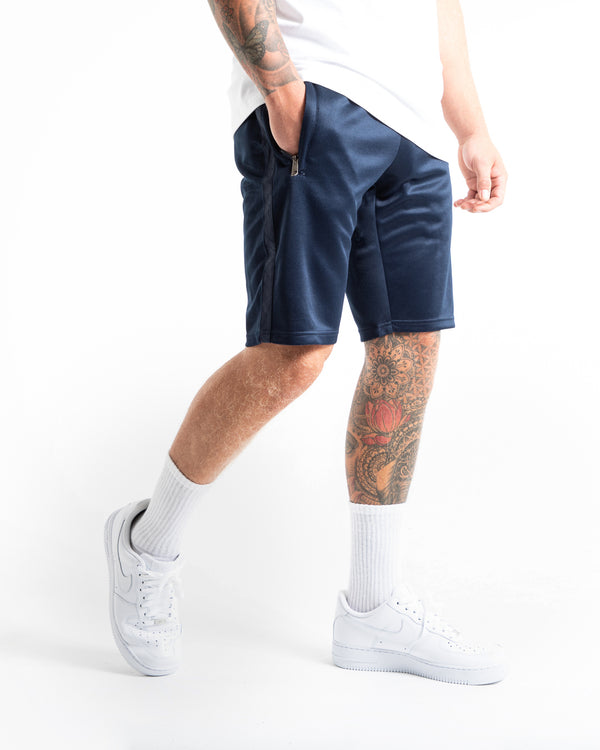 Whitaker Shorts - Navy