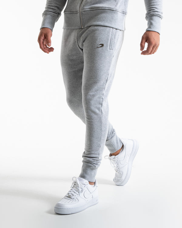 Marciano Bottoms - Grey