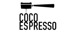 CoCo Espresso - Hong Kong coffee Roasters