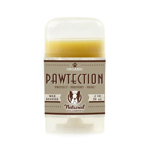 Natural Dog Company Pawtector Stick