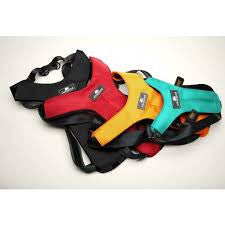 Sleepypod Click It Safety Car Harness Sport