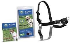Easy Walk Harness original