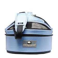 Sleepypod Mini Pod