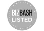 Biz Bash Listed