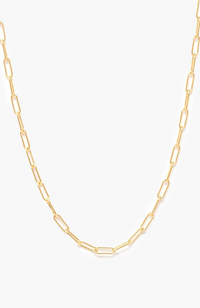 Able - Essential Chain Necklace