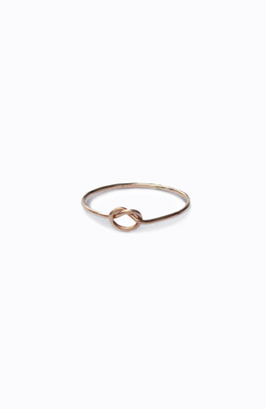 Able - Forever Ring