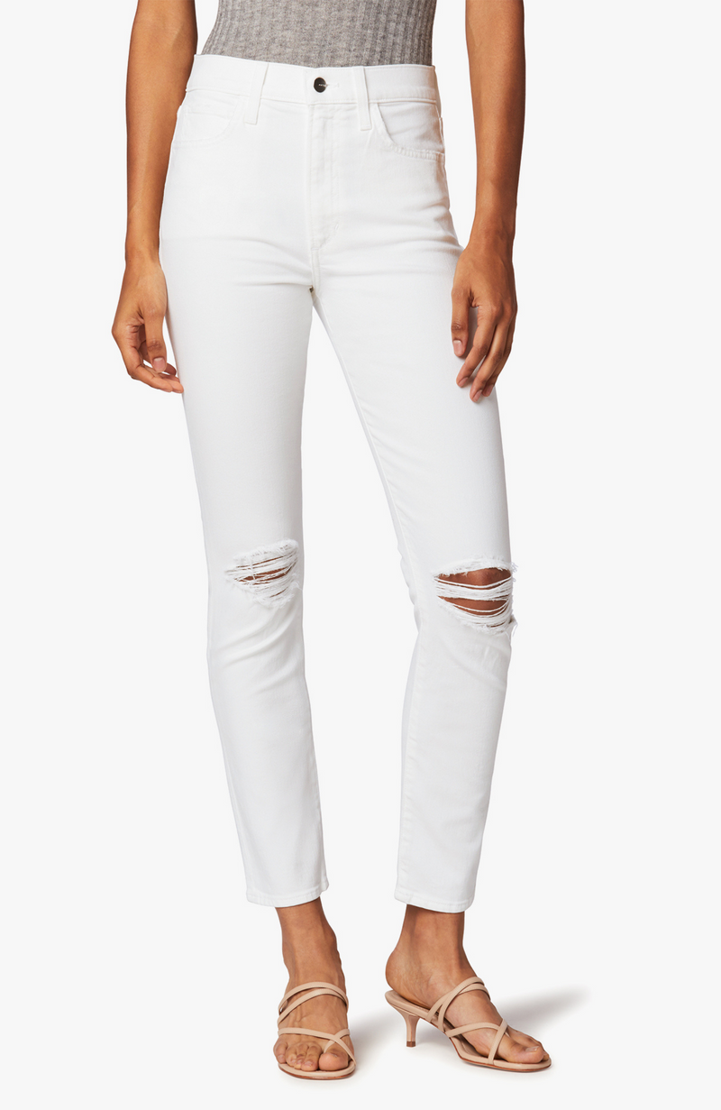 Joe's Jeans - The Luna Ankle Jeans