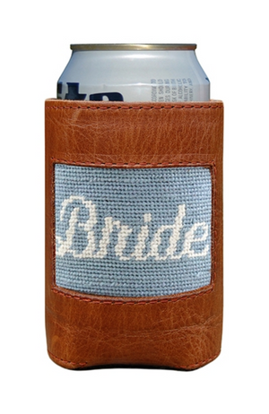 Smathers & Branson - Bride Can Cooler
