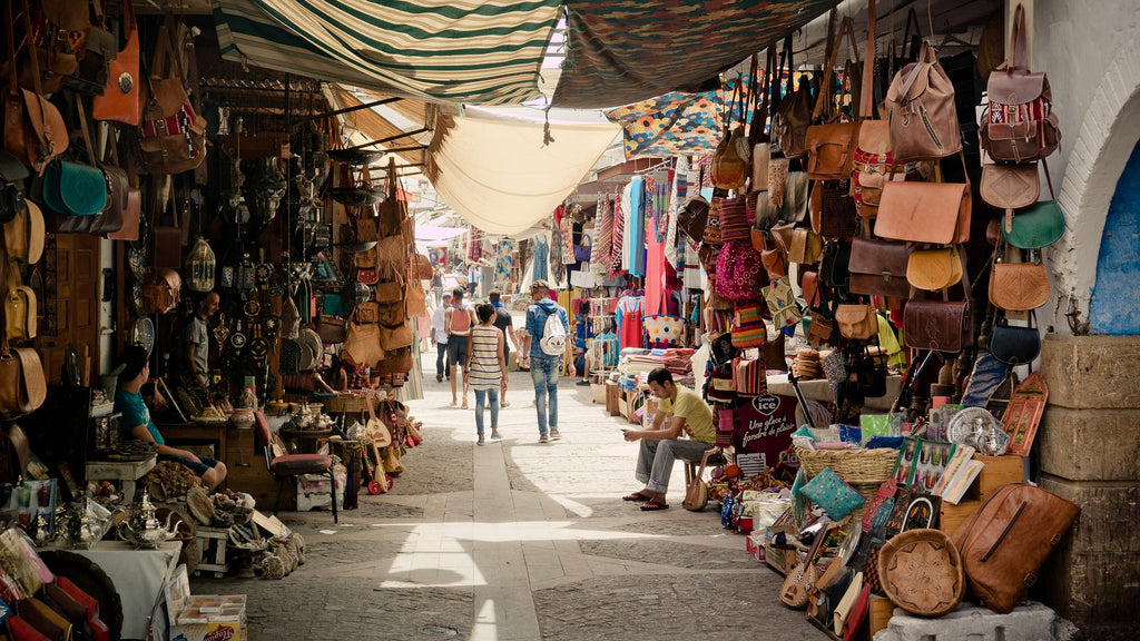 bazar-market-istanbul-bags-bag-fashion-accessories-womenswear-fashion-shopping