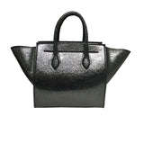Bag in Silver -  Thalassa Boom