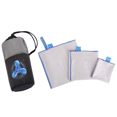 Microfiber Workout Towel